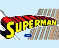 Superman arrive à la FDJ