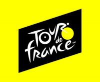 Tour de France : un bleu en jaune à Paris, les cotes ont changé