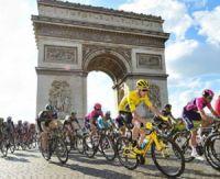 Qui va remporter le Tour de France ?