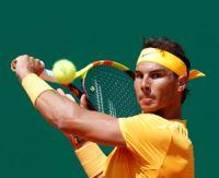 Tournois de Barcelone : Nadal sans adversaires ?