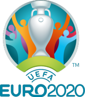 Qualifications à l'Euro 2020 : une multitude de paris sportifs