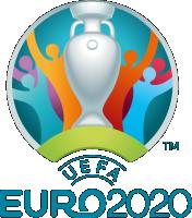 Qualifications à l'Euro 2020 : une multitude de paris sportifs