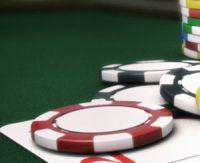 Chelles : un hall bloqué pour... jouer au poker