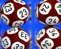 Les jeux d'argent s'invitent à l'élection présidentielle de 2017
