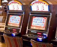 Elle mise 0,50 € au casino et remporte le jackpot