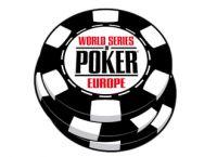 WSOPE 2010 : l'Event n°1 pour Phil Laak, le n°2 pour Jeff Lisandro