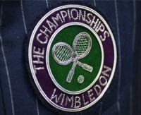 Wimbledon : Federer peut perdre beaucoup de points