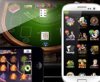 Les casinos sur mobile, une tendance qui se confirme ?