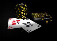 L'AAMS publie les chiffres en baisse du poker en ligne italien