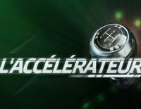 L'Accélérateur de PartyPoker fait gagner jusqu'à 5.000€