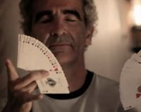 Google+ : bientôt du poker en ligne avec webcam ?