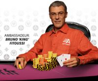 ACF Hold'em Series : les qualifications sur ACFPoker.fr