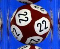 Jeux d'argent : les adolescents concernés
