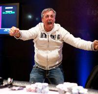 L'adrénaline au poker