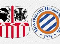 Ajaccio-Montpellier : pourquoi les paris ont été suspendus ?