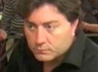 Poker : Ali Tekintamgac condamné pour triche