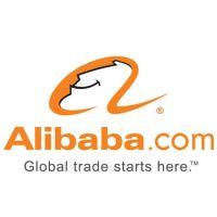 Le fondateur d'Alibaba se lance dans les casinos en ligne