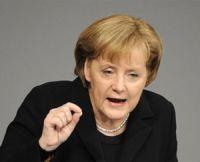 L'Allemagne régule son marché du poker en ligne pour 2012