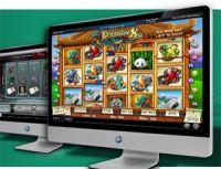 Amaya Gaming rachète le réseau Ongame lié aux jeux d'argent en ligne