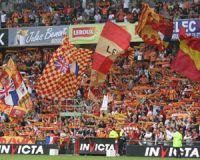 Amiens-Lens ce soir : pariez sur le match des mal classés de Ligue 2