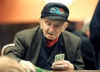 Andrew Amatrudo arrête le poker : est-ce qu'il y a un âge pour jouer ?