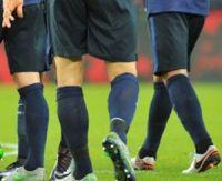 Angers - PSG : une balade pour les Parisiens ?