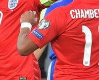 L'Angleterre va-t-elle gagner l'Euro 2016 ?