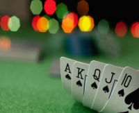 Poker 2015 : les moments marquants de l'année