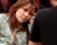 Annie Duke entrera-t-elle au Poker Hall of Fame ?