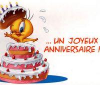 PokerStars offre un bonus de 100 € grâce au code « anniversaire »