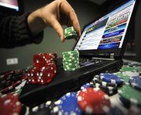 Jeux d'argent : le grand chambardement a-t-il lieu?