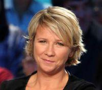 Poker en ligne : à quand un Bounty sur Ariane Massenet ?
