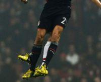 Arsenal-Bayern de Munich (mercredi soir) et ses paris sportifs