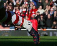Pari combiné : Le Top 4 s'affronte en Premier League