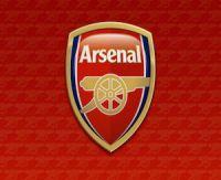 Arsenal - West Bromwich Albion: victoire obligatoire pour les Gunners