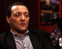 """«Pierre Richard viendra parodier ses films dans """"Drôle de poker""""»"""
