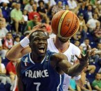 Mondial de basket 2010 : faut-il continuer à parier sur la France ?