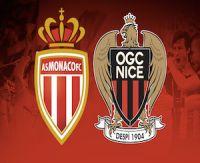 Les Monégasques assurés de remporter le derby azuréen?