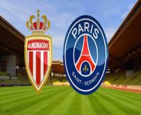 Monaco-PSG : duel princier