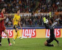 Atlético-Roma : qui va valider son ticket pour les 8èmes ?