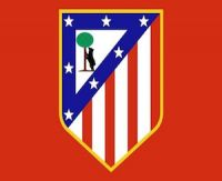 Premier choc en Liga : Barcelone reçoit la bande à Griezmann