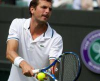 Tournoi ATP de Cincinnati : Djokovic en cavalier seul ?