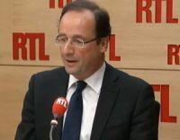 Quel avenir pour les courses hippiques selon François Hollande ?