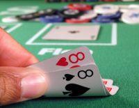 Poker en ligne : moins d'avenir que les paris sportifs et le turf ?
