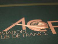 Tout savoir sur l'Aviation Club de France (ACF)