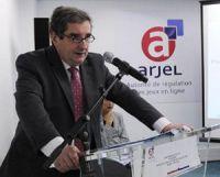 L'ARJEL veut rendre les sites de jeux d'argent plus compétitifs
