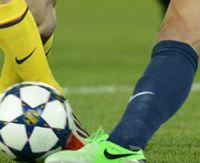 Barcelone-PSG : sur qui parier ?