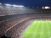 Barcelone-Real Madrid : allez-vous parier en ligne ?