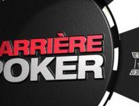 Barrière Poker Tour à Enghien : victoire de David Jaoui