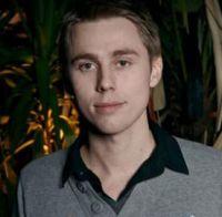 BarrierePoker cherche sa star pour 2012